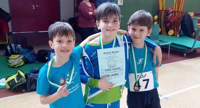 ekipa_deckiU12