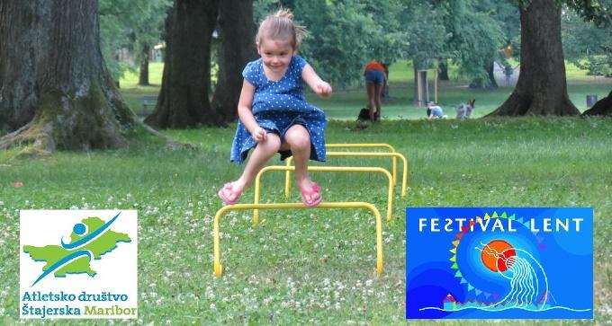 festival_lent